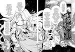 FaLLEN Ch. 3 Page 16-17