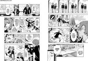 FaLLEN Ch. 6 Page 8-9 by OgawaBurukku