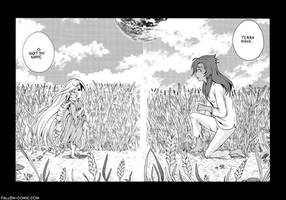 FaLLEN Chapter 13 Pages 6-7