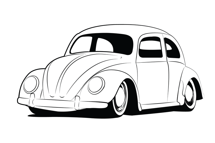 Vw Beetle Drawing in addition Abstract Fox Art furthermore 8 Signs Your Dog Is Similar To Reel Life Scooby Doo together with Cute Fruit Bat Drawing additionally How To Draw Wolf Muzzle 507047441. on dog drawings with teeth