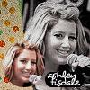 http://fc05.deviantart.com/fs24/f/2007/355/7/e/Ashley_Tisdale_Icon_011_by_ashley_germany.jpg