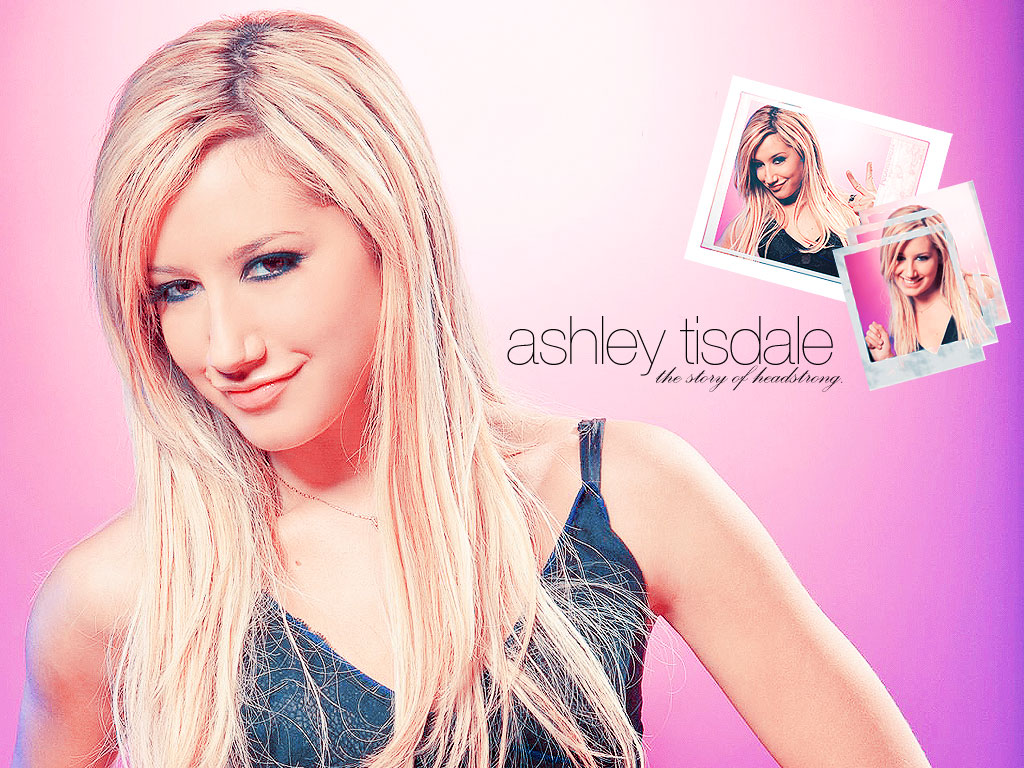 best images about Ashley Tisdale on Pinterest Hot dress