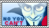 + Megamind: No You Can't + by LeSheketai