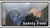 + Megamind: Safety First + by LeSheketai