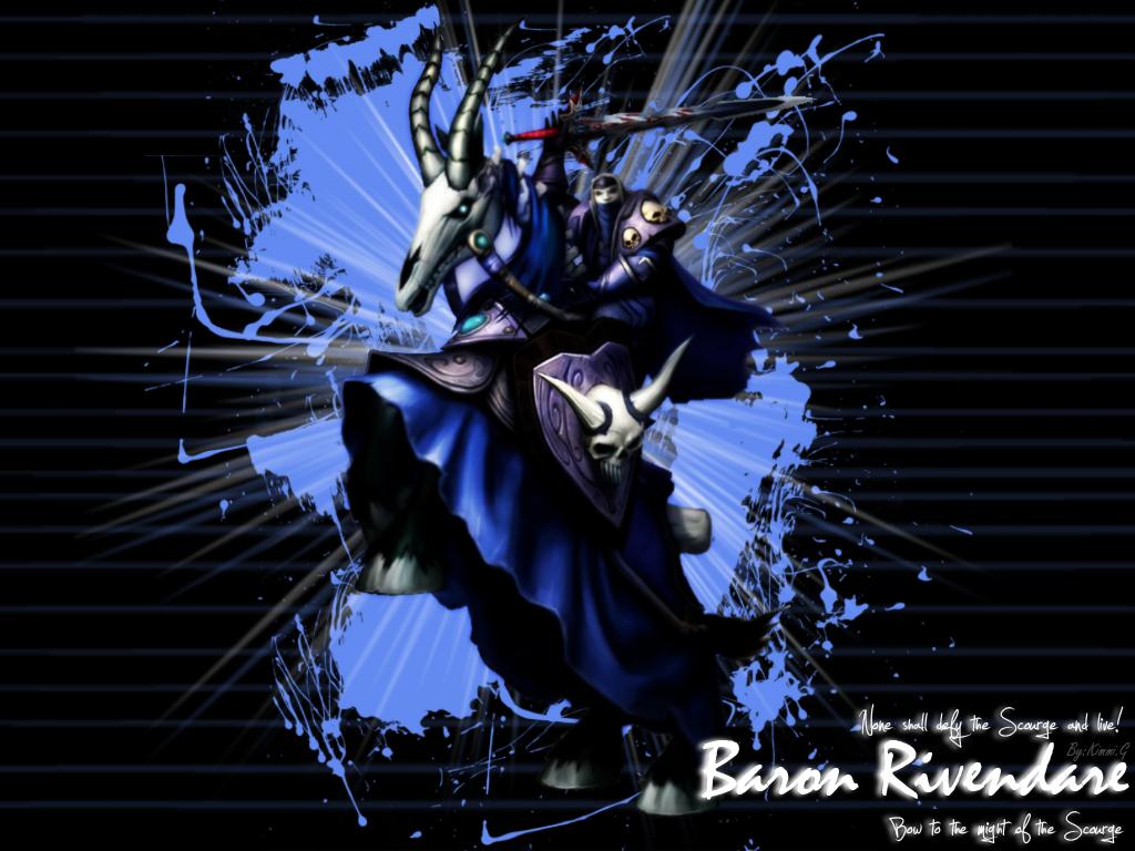 The Rivendare love topic Baron_Rivendare_BG_by_Kimmi_1234