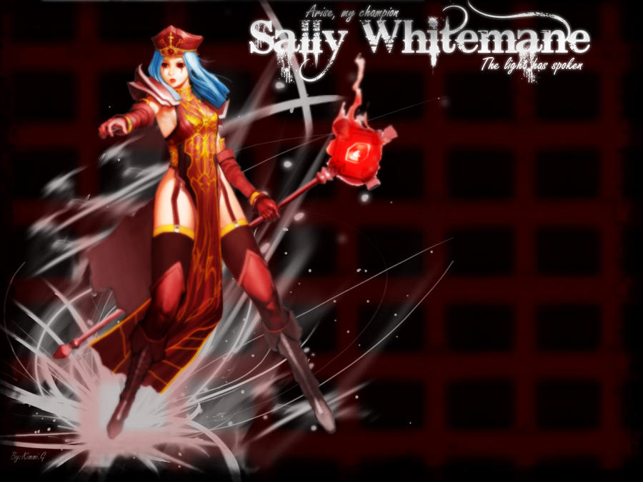 sally whitemane bg by kimmi1234 on deviantart