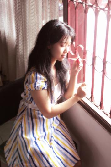 MizuuHime's Profile Picture