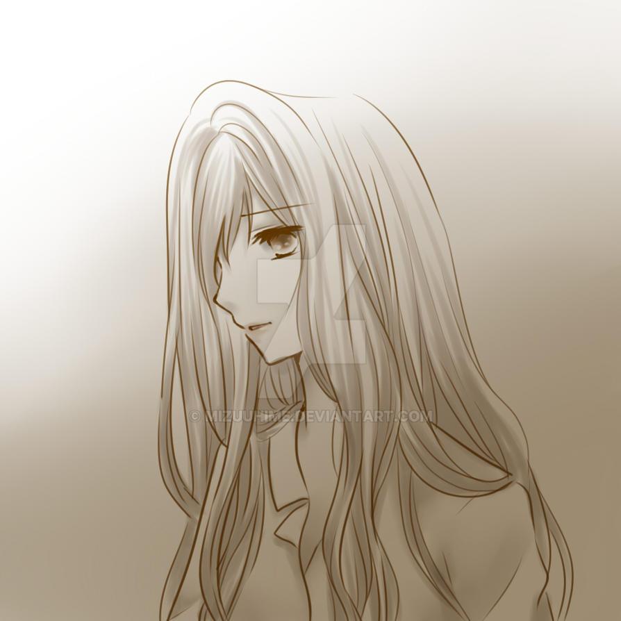 Anxious by MizuuHime