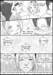 KakaSaku Doujin page 1