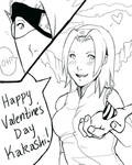 KakaSaku V Day Doujin pg6