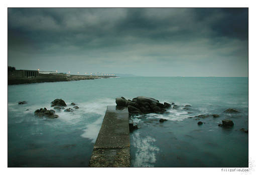 seapoint