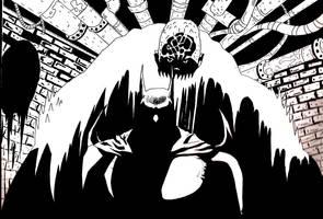 Batman1 by ABEL8866