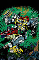 Newtransformersfigthinkcolorfirmasello by ABEL8866