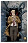 Constantine color