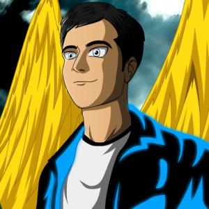 DiamondTheMaster's Profile Picture