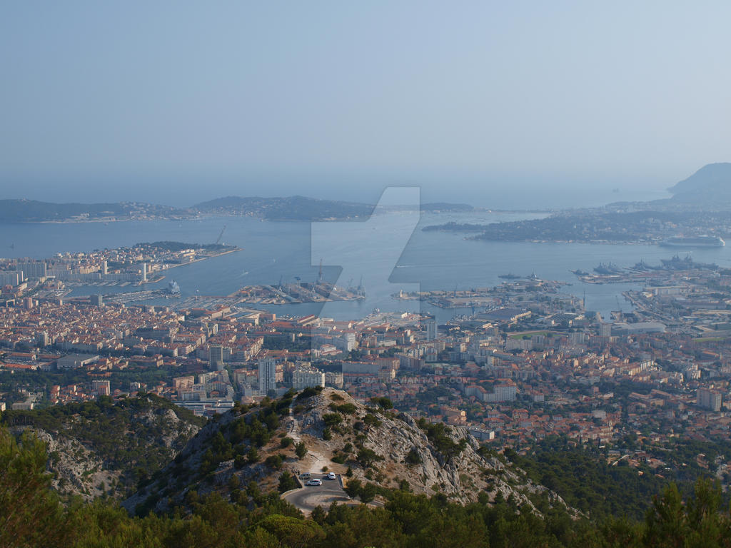view point toulon by calicothepirategoat on deviantart. Black Bedroom Furniture Sets. Home Design Ideas