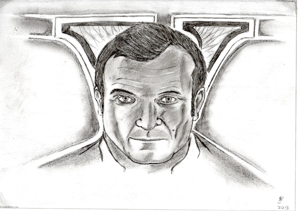 gta 5 michael drawing - photo #15