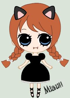 Hannaichi's Profile Picture
