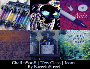 221b BarceloStreet Chall_n008_new_class_icons_by_hannaichi-d5wb0nv