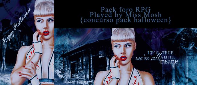 221b BarceloStreet Pack_halloween_concursorol_by_hannaichi-d6rikjs