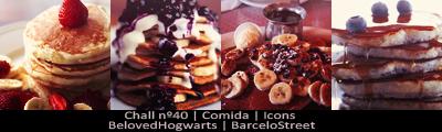 221b BarceloStreet Chall_40_comidas_by_hannaichi-d750668