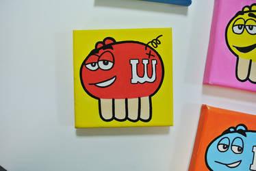 WandWs by Hardwurst