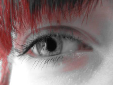 Devils Sight...