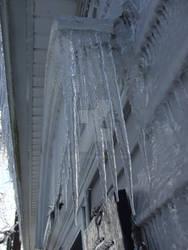 Ice Storm 03