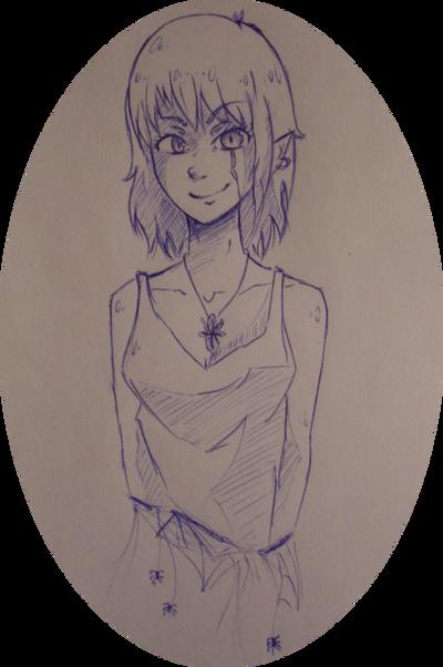bakkeneko's Profile Picture