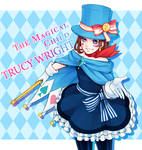 Circus Trucy