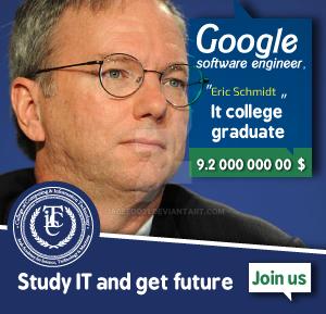 Online Campaign Design CCIT by abeedo21