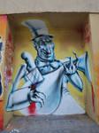royal_boca nord mural fest