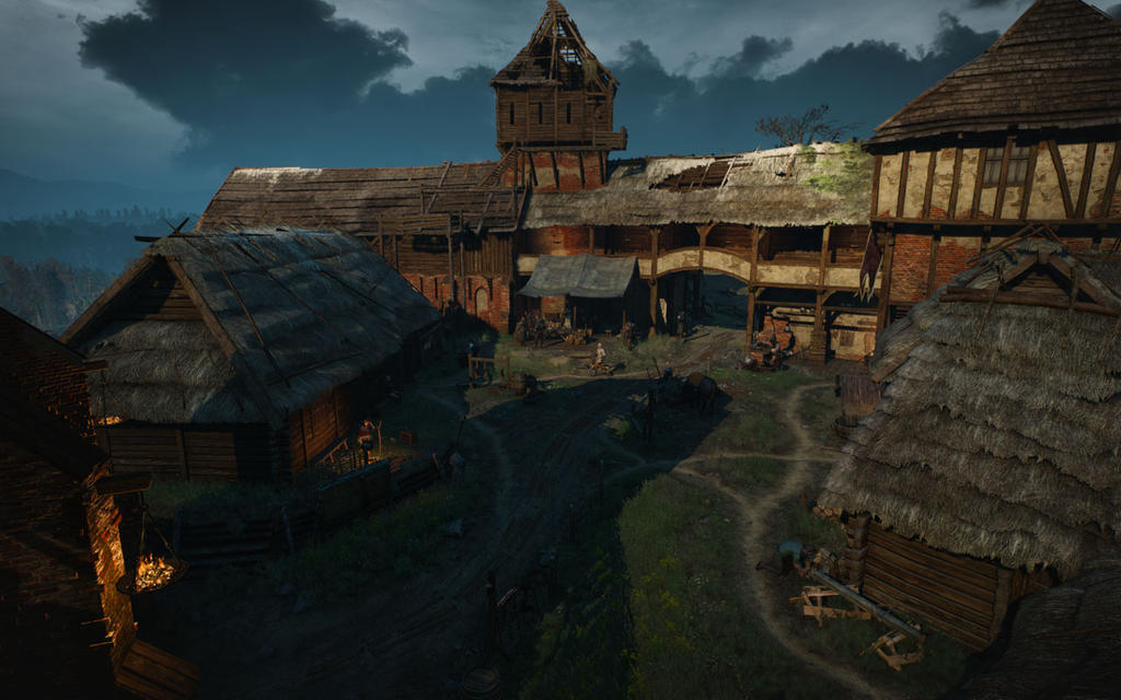 the_witcher_3_screenshot_2017_01_03___16_18_11_19_by_seancsnm-dawqy2d.jpg