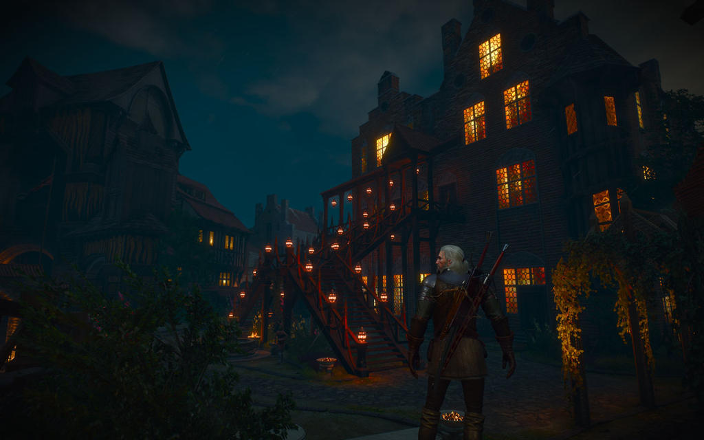 the_witcher_3_screenshot_2017_01_03___20_04_05_00_by_seancsnm-dawqy4h.jpg