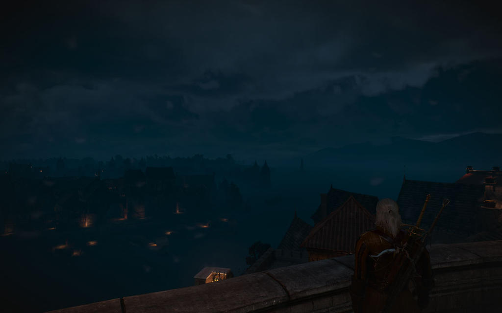 the_witcher_3_screenshot_2017_01_08___02_03_49_90_by_seancsnm-dawqy54.jpg