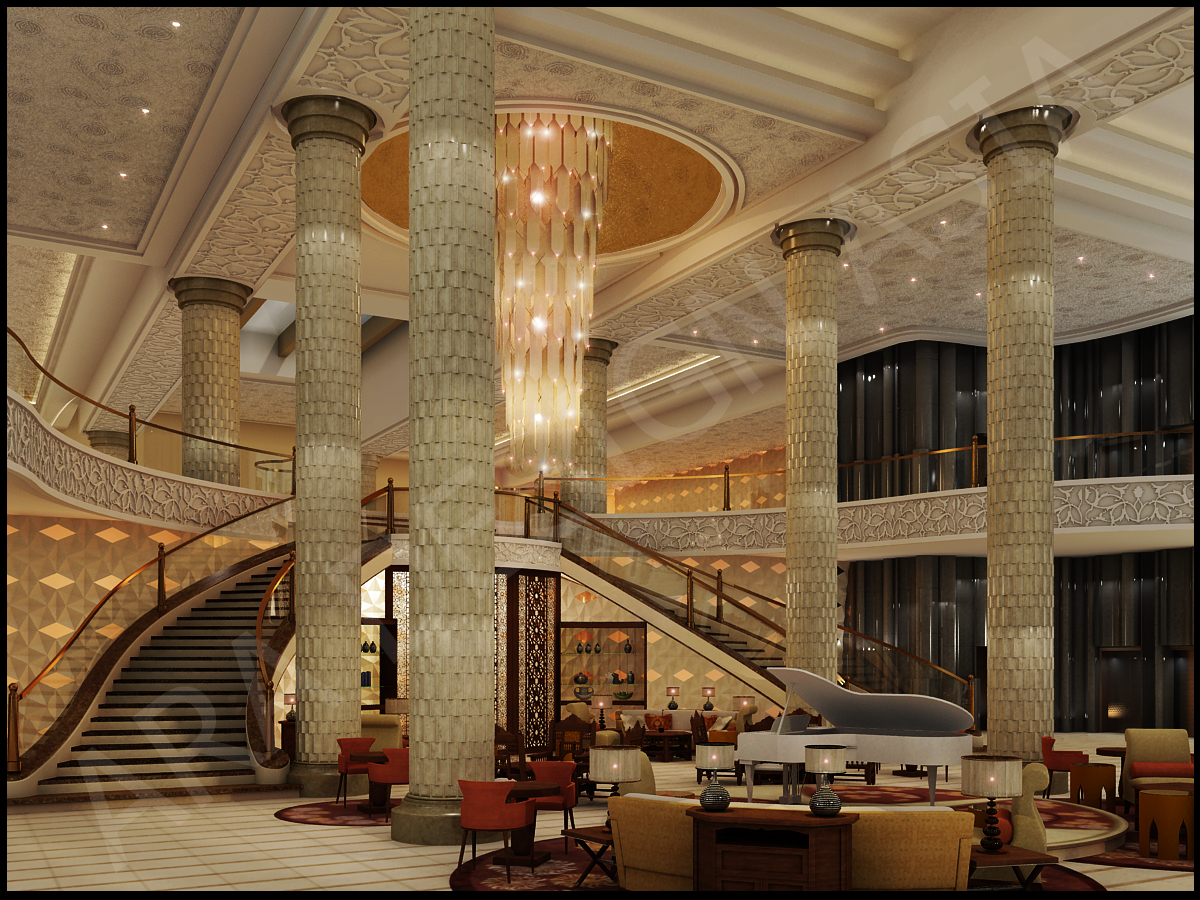 Millenium Hotel, Abu Dhabi By Danur78 On Deviantart. The Black Orchid Bed And Breakfast. Crowne Plaza Ana Narita Hotel. Rinkink Beach House. Porto Playa Condo Hotel. Warmyes Business Hotel. Azul Beach Hotel - All Inclusive. Domaine D'Amour Hotel. La Pyramide Hotel