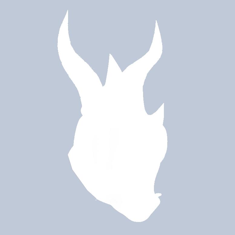Avatar 2 Yet: Spyro Default Facebook Avatar 2 By ShinyDratini On DeviantArt