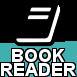 Icon: Book Reader by DORUmonXXX