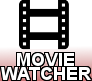 Icon: Movie Watcher by ShinyDratini