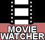 Icon: Movie Watcher by DORUmonXXX