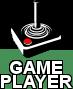 Icon: Game Player by DORUmonXXX