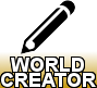 Icon: World Creator by ShinyDratini