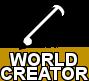 Icon: World Creator by DORUmonXXX