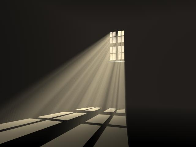 Window light by theinkowl on deviantart for Window net lights