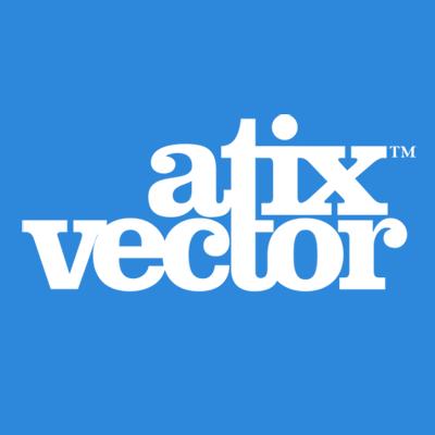 AtixVector's Profile Picture