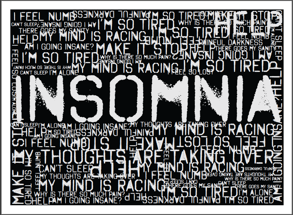 insomnia_by_nightwolf7272-d5w2i1p.png