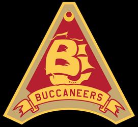 Caprica City Buccaneers by talos56
