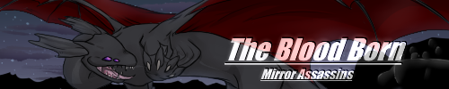 flight_rising__the_blood_born_rp_guild_banner_by_kami_o_kami-d91k88q.png