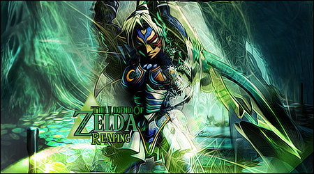 *title in progress* Deity_link_by_reapinggfx-d3i1szt