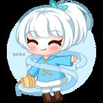 Zodiac: Aquarius